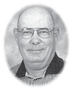 Kellerman, ThomasBW.jpg