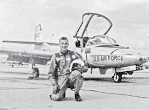 classic photo USAF fly guy 1 BW.jpg