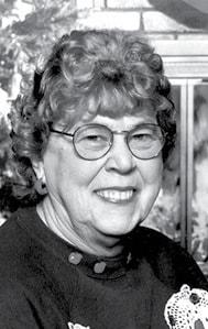 Dorothy AgnewBW.jpg