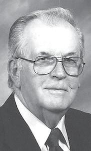 Eugene BarczewskiBW.jpg