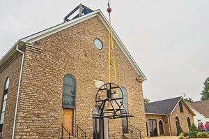 060315 St. Johns New Minden Bell C.jpg