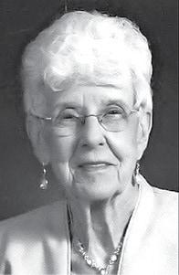 Betty DoellingBW.jpg