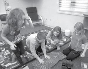 061015 Fossils Nashville Primary BW.jpg