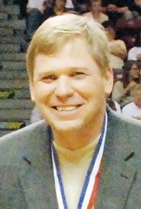 Wayne Harre 2011-12.jpg