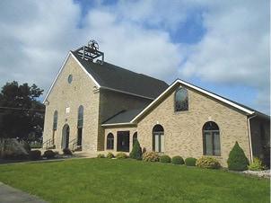 061715 St. Johns New Minden C.jpg