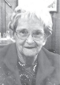 Margery Ruth ClarkBW.jpg