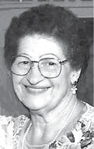 Rose Mary BanaszekBW.jpg