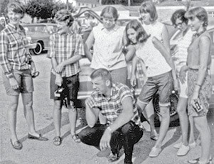 classic photo guy and gals BW.jpg