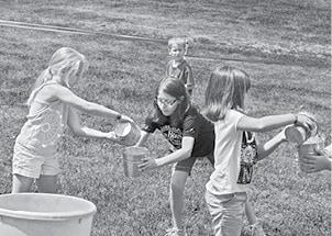 070115 Fair Kids 1 BW.jpg