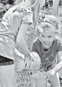 070115 Fair Kids 2 BW.jpg
