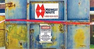 070115 asbestos dumpster C.jpg