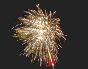 070815 Fireworks 1 C.jpg