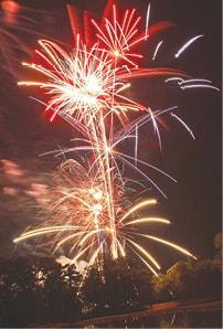070815 Fireworks 2 C.jpg