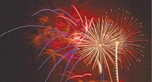070815 Fireworks 8 C.jpg