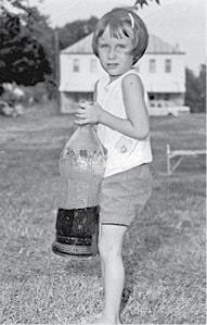 classic photo huge bottle of coke BW.jpg