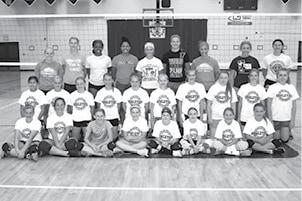 KC VolleyballBW.jpg
