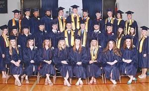 COR Graduating Class 2015 C.jpg
