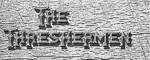 thresherman event copy BW.jpg