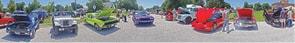 071515 Hot wheels Hofbraufest C.jpg