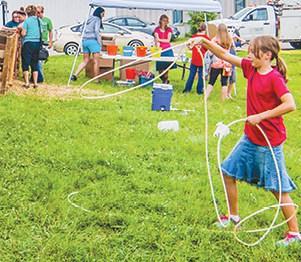 071515 Kids Day roping-8408 C.jpg