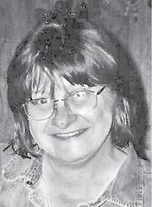 Barbara Pranga BW.jpg