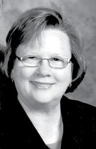 Kathy KroegerBW.jpg