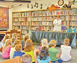 072215 Library SRP Wrap Up C.jpg