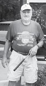072915 Nville Golf Jim Bergmann Handicap BW.jpg