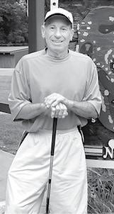 072915 Nville Golf Tom Miller Super Senior BW.jpg
