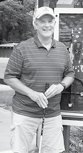 072915 Nville golf Larry Lankheit Senior BW.jpg