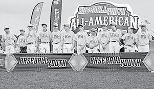 072915 All american Baseball BW.jpg