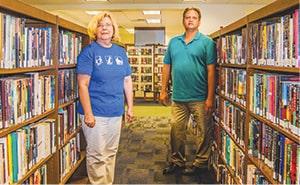 072915 Librarians C.jpg