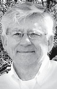 Larry Paszkiewicz BW.jpg