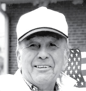Alan Bowers 2 BW.jpg