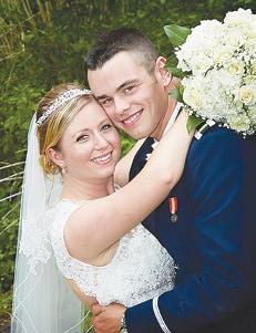 Hanenberger Wedding C.jpg