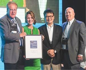 Knepp Patients Choice Award C.jpg