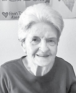 Betty Volz1 BW.jpg