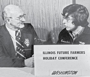 classic photo so you want to be a farmer BW.jpg