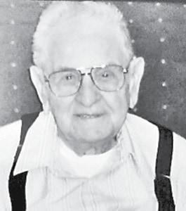 Alfred Volz1 BW.jpg