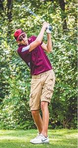 081915 Boys Golf Quinn Laws C.jpg