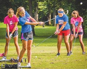 081915 Girls Golf Brooke Bartling C.jpg