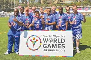 Marissa Special Olympics Bronze Medalist Team C.jpg