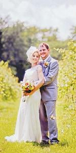 Kania Klaybor Wedding Pic C.jpg