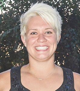Janelle Pfeiffer C.jpg