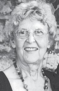 Joyce Milford BW.jpg