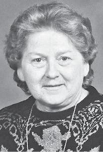 Wanda Groennert BW.jpg