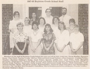 Hoyleton Grade School C.jpg