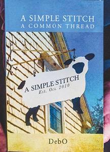 090215 Deb O A Simple Stitch C.jpg