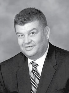 Mark Styninger Reelection BW.jpg