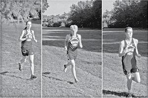 XC Runners X3 BW.jpg